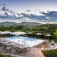 Villa Gremi'