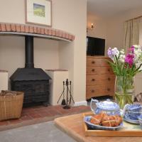 Farringdon Cottage