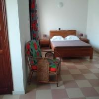 KARLS guesthouse