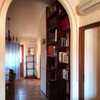 Casa Rosella