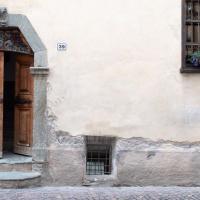 Italianway - Roma 39 Mansarda