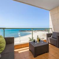 Lanzarote Siglo XXI Sea View