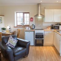 Tryfan Holiday Cottage