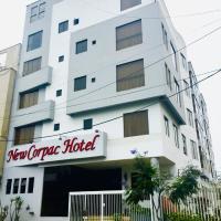 New Corpac Hotel