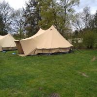 Tent-Ok Meppen