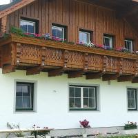 Haus Heimatblick