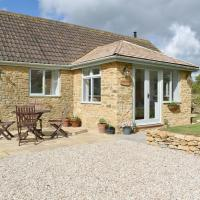Cherry Cottage - UKC3990