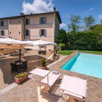 Hotel La Colonna