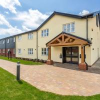 Smugglers Cove by Marston's Inns, hotel in Clacton-on-Sea