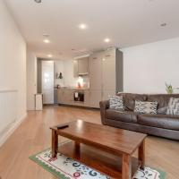 Stunning 2 Bedroom Property near Limehouse