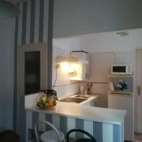 Apartamento Ene one