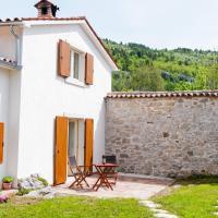 Villa Rozini
