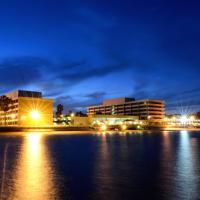 Emerald Beach Hotel