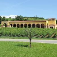 Monte Tondo Winery e B&B