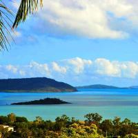 Yachtsmans Paradise, Whitsundays