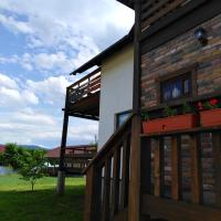 Townhouse Klenovy (Guest House)