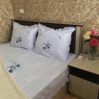 HOTEL JULIA Akhaltsikhe
