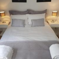 Central Boutique Suites