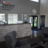 Baymont by Wyndham Yuba City