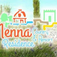 Nenna Country & Resort