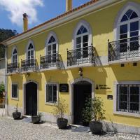 Charm Inn Sintra