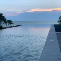 Ana Anan Resort & Villas Pattaya