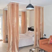 Limassol Home 2