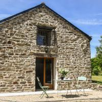 The Cider House: charming 2 bedroom cottage