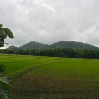 Nisala Rooms Kurunegala