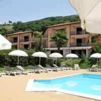Residence Pietre Bianche ApartHotel