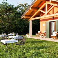 Agriturismo Il Pianetto </h2 </a <div class=sr-card__item sr-card__item--badges <div style=padding: 2px 0  <div class=bui-review-score c-score bui-review-score--smaller <div class=bui-review-score__badge aria-label=Punteggio di 9,1 9,1 </div <div class=bui-review-score__content <div class=bui-review-score__title Eccellente </div </div </div   </div </div <div class=sr-card__item   data-ga-track=click data-ga-category=SR Card Click data-ga-action=Hotel location data-ga-label=book_window:  day(s)  <svg aria-hidden=true class=bk-icon -iconset-geo_pin sr_svg__card_icon focusable=false height=12 role=presentation width=12<use xlink:href=#icon-iconset-geo_pin</use</svg <div class= sr-card__item__content   <strong class='sr-card__item--strong'Verona</strong • a  <span 12 km </span  da Cerro Veronese </div </div </div </div </div </li <div data-et-view=cJaQWPWNEQEDSVWe:1</div <li id=hotel_13708 data-is-in-favourites=0 data-hotel-id='13708' class=sr-card sr-card--arrow bui-card bui-u-bleed@small js-sr-card m_sr_info_icons card-halved card-halved--active   <div data-href=/hotel/it/mod-05-living.it.html onclick=window.open(this.getAttribute('data-href')); target=_blank class=sr-card__row bui-card__content data-et-click=  <div class=sr-card__image js-sr_simple_card_hotel_image has-debolded-deal js-lazy-image sr-card__image--lazy data-src=https://q-cf.bstatic.com/xdata/images/hotel/square200/13665408.jpg?k=dbf896f5c7af36a3f088e16d8762ff5828e04fc1095c30a90036f16b48f8648c&o=&s=1,https://r-cf.bstatic.com/xdata/images/hotel/max1024x768/13665408.jpg?k=6a439d5adc908516e968e29ca7cc81b274d472776f933bec913371851e671f7c&o=&s=1  <div class=sr-card__image-inner css-loading-hidden </div <noscript <div class=sr-card__image--nojs style=background-image: url('https://q-cf.bstatic.com/xdata/images/hotel/square200/13665408.jpg?k=dbf896f5c7af36a3f088e16d8762ff5828e04fc1095c30a90036f16b48f8648c&o=&s=1')</div </noscript </div <div class=sr-card__details data-et-click=      <div class=sr-card_details