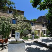 Provence Km28
