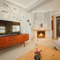 Best Kyrenia Hostel
