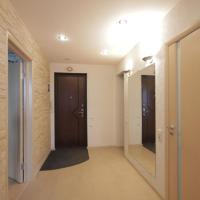 Апартаменты на Энергетиков 35 к4