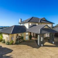 Dove Mansion