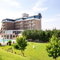 Vista Hotel Silivri