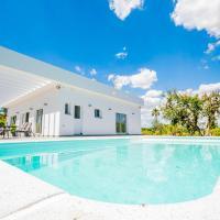 Cubo's Villa Dreams