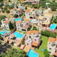 Renia's Villas