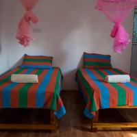 Hostel Lali Beach