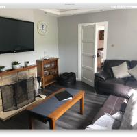 Westervale Cottage