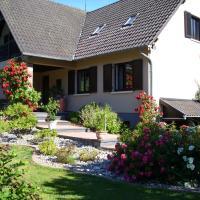 Mittenbach