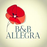 Allegra B&B