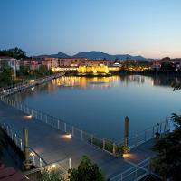 Goélia Mandelieu Riviera Resort