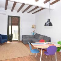Pigal 1 Apartament Centre Històric