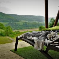 Relax Cottage Safari Love Lodge