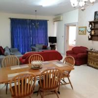 Aqaba sweet apartment