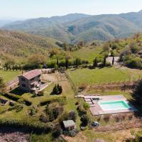 Casale Cantalena