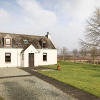 Arnish Cottage