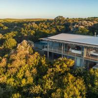 Oubaai House by Cape Summer Villas