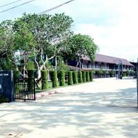 Narachhotel
